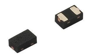 ESD Suppressors 5.0V 56W Single Line 10 pieces