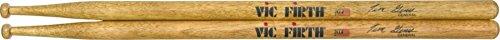 Vic Firth Tim Genis Signature Snare Stick -- (Signature Snare Stick)
