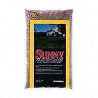 LEBANON SEABOARD 2828024 50 lb Sunny Grass Seed