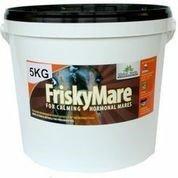 Global Herbs Frisky Mare 5kg