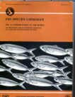 Fao Species Catalogue, Fusilier Fishes of the World (Fao Fisheries Synopsis Ser.: No. 125)