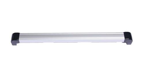 "Securitron Touch Sense Bar, 36"" Length, Clear Anodized"