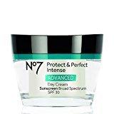 N7 Skin Care - 3