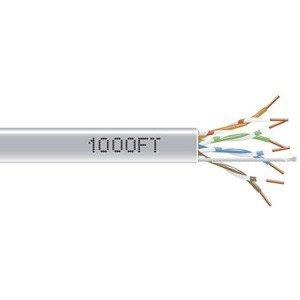 BLACK BOX CORP EYN856A-PB-1000 Cable Black Box Corporation EYN856A-PB-1000 Black Box Connector Cables from Black Box