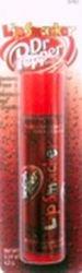 bonne-bell-lip-smacker-lip-gloss-dr-pepper-640
