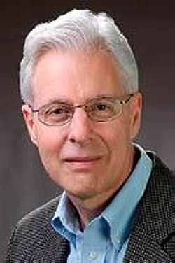 Paul D. Allison