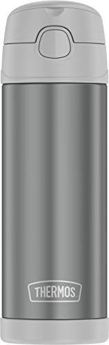 Thermos Funtainer Ounce Bottle Cool