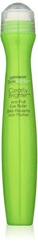 Garnier SkinActive Clearly Brighter Anti Puff product image