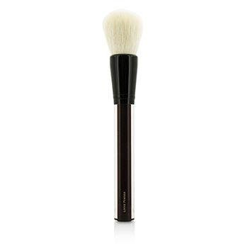 Kevyn Aucoin Loose Powder Brush (Kevyn Aucoin Loose Powder)