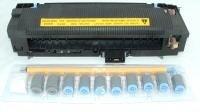 UPC 609728791483, HP Laserjet 8100 Fuser Maintenance Kit C3914-67901