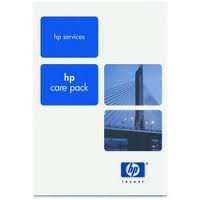 HP UF276E EU Req INST 1 POINT OF SALE SOLUTIN SVC RP5000 - Rp5000 Point Of Sale Pc
