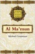 Al Ma Mun