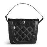 skooba-design-harmony-satchel-case-for-netbook-ipad-750-110