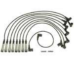 Karlyn 113M Spark Plug Wire Set