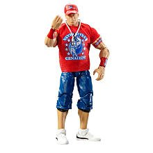 wwe-elite-collection-exclusive-best-of-pay-per-view-john-cena-action-figure-build-michael-cole