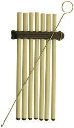 Knifty Knitter Straw Loom