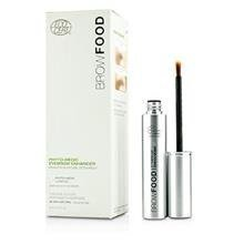 535d93441fa Image Unavailable. Image not available for. Color: Lashfood Browfood Phyto-medic  Eyebrow Enhancer ...