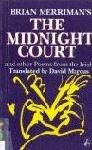 img - for The Midnight Court book / textbook / text book