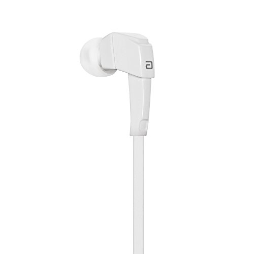 G-Cord (TM) Premium Hi-Fi Wired Headphones with Remote Control and Mic for Apple Android and Windows Devices Photo #2