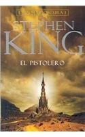 El pistolero / The Gunman (Exitos) (Spanish Edition)