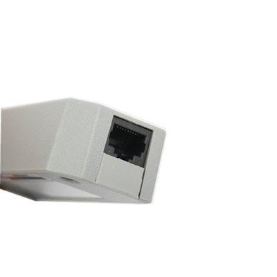 Nintendo Wii USB Enabled Lan Adapter
