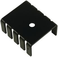 AAVID THERMALLOY 530614B00000G HEAT SINK (1 piece) by Aavid Thermalloy