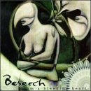 From a Bleeding Heart by Beseech (1998-05-05)