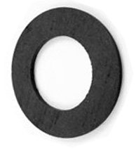 Friction disc for sliding hub FA size 7 144x240x5mm