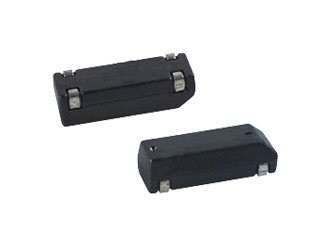 ECX-3SX Series 4 MHz 30 ppm 20 pF -10 to +70 C Surface Mount Quartz Crystal, Pack of 20 (ECS-40-20-7SX-TR-duplicate-1)