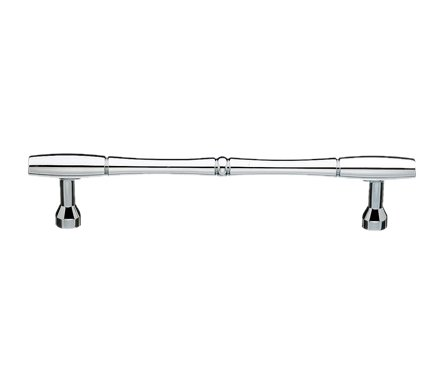 - Top Knobs M721-7 Appliance Pull