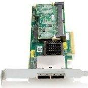 578229-B21 Compatible HP P411 SAS Smart Array Controller - Naturewell Updated