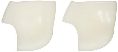 Silicone Cushion Protective Pressure Protectors