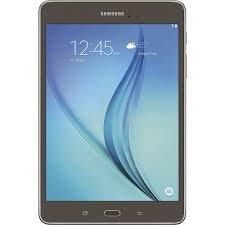 Samsung :610214641748 Samsung