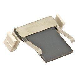 Fujitsu Scanner Pad Assembly PA03209-0550 by Fujitsu