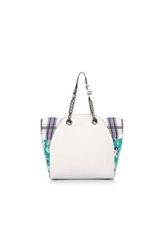 Le Pandorine Classic Pz Femme Shopping AHAwr