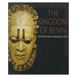 Kingdom of Benin (First Books--African Civilizations)