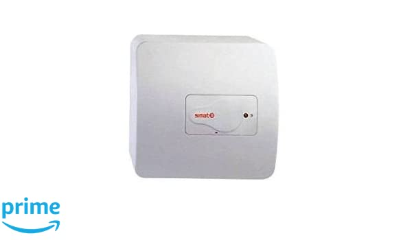 Ariston Serie Simat 3100516 calentador de agua eléctrico, rápido, 30 l: Amazon.es: Bricolaje y herramientas