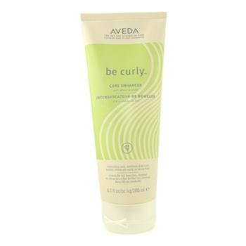 Exclusive By Aveda Be Curly Curl Enhancing Lotion 200ml/6.7oz