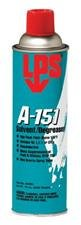 Degreaser 15 Oz Aerosol - LPS A-151 Ready-to-Use Degreaser - Spray 15 oz Aerosol Can - 04320 [PRICE is per CAN]