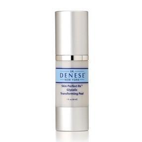 Dr Denese Hydroshield Ultra Moisturizing Face Serum - 9