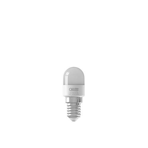 Calex LED Buislamp 220-240V 0,3W E14 T20, 2700K