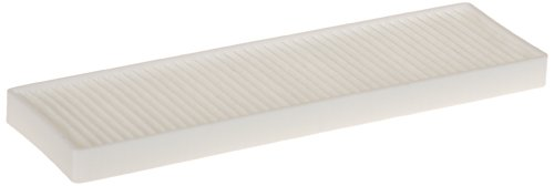 Bissell 70420 Bissell 7-9-16 Uprights, Post Motor Pleat, HEPA Vacuum Filter