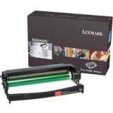 Government Photoconductor - Lexmark E250X42G Photoconductor kit - 1 - government GSA - for E250d, 250dn, 250dt, 250dtn, 350d, 350dt, 352dn, 352dtn
