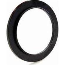 (Kalt NP 28mm - 37mm Step-Up Filter Stepping Adapter)