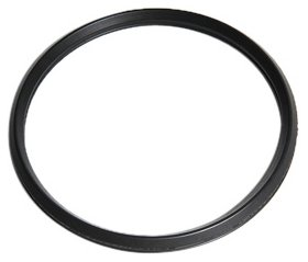 - ACDelco 12579369 GM Original Equipment Fuel Injection Throttle Body Seal