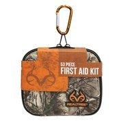 lifeline-4451-realtree-hard-shell-foam-first-aid-kit-53-piece
