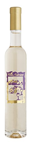 2014-Summers-Villa-Andriana-Knights-Valley-Sonoma-County-Muscat-Canelli-375-mL
