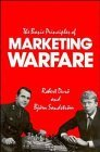img - for The Basic Principles of Marketing Warfare by Robert Dur?? (1987-09-30) book / textbook / text book