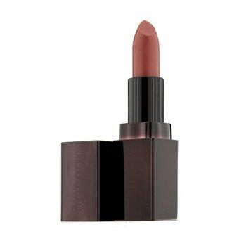 Laura Mercier Creme Smooth Lip Colour - # Dulce De Leche - 4g/0.14oz -