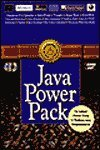 Java Power Pack, Perkins, Charles, 1575210746